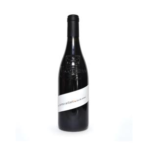 GDV-Bottles-31-RO-vacqueras-carmin-brillant